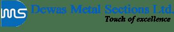 Dewas Metal Sections
