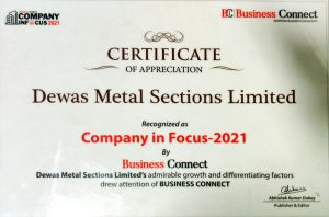 Business connect certificate_page-0002