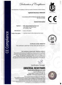 DMSL_Certificate_CE_page-0001-744x1024