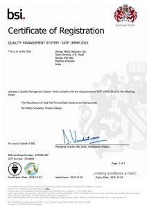 Dewas_Metal_Sections_Ltd._-_IATF_643556-000_page-0001-725x1024